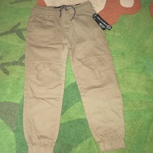 Other - Street Rules, Little Boy, Size 6
